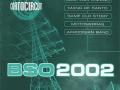 Cortocircuit 2002