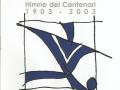 Himne Del Centenari
