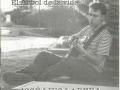 Jose Luís Ladera