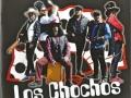 Los Chochos