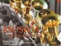 Asociación Centro Musical Santa Cecilia