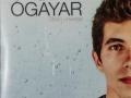 Ogayar