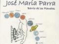Jose María Parra