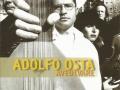 Adolfo Osta