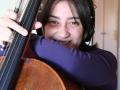 Evelyn Martínez